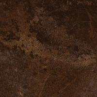 F76026 (R6008) HS Огненный камень, столешница DUROPAL Германия, 800мм, CLASSIC
