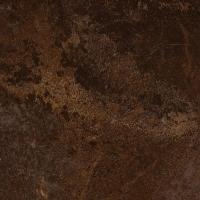 F76026 (R6008) HS Керамик Раст, столешница DUROPAL Германия, 600мм, CLASSIC