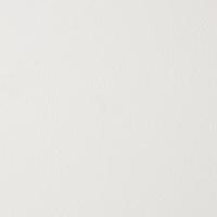 Белый шагрень A.001TF Столешница постформинг влагостойкая ALPHALUX Италия , R6, 4200х39х600 мм