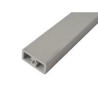 Рейлинг фронтальный Firmax для внутреннего ящика Newline, кратный, L=1100 мм, серый