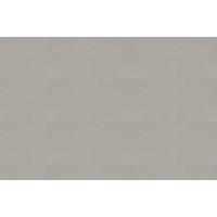 Комплект угловых элементов для овального бортика 50/53, цвет серый