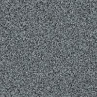 042. Серый металлик Стеновая панель 8STEPEN Россия, 4200х600х5мм