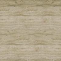 Эко-плита CLEAF SHERWOOD CUMBRIA (Шервуд Камбрия)