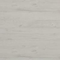 Эко-плита CLEAF SHERWOOD SNOWDON (Шервуд Сноудон)