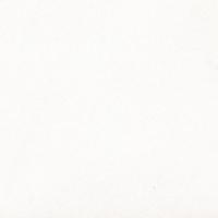 Белый алмаз софт-тач, пленка ПВХ SSM001 Soft touch