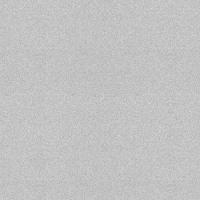 Серебро софт-тач, пленка ПВХ SSM002 Soft touch