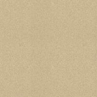 Королевское золото софт-тач, пленка ПВХ SSM004 Soft touch
