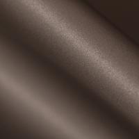 Бронза софт-тач, пленка ПВХ SSM005 Soft touch