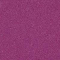 Пурпурная Роза софт-тач, пленка ПВХ SSM008 Soft touch