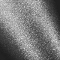 Тёмная Сталь софт-тач, пленка ПВХ SSM009 Soft touch