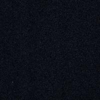 Чёрный жемчуг софт-тач, пленка ПВХ SSM010 Soft touch