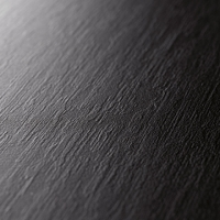 Дуб Бардолино серый H 1146 ST10 16мм, ЛДСП Эггер в структуре Аутентик