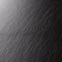 Дуб Денвер графит H 1387 ST10 16мм, ЛДСП Эггер в структуре Аутентик