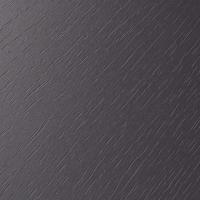 Дуб Термо черно-коричневый H 1199 ST12 25мм, ЛДСП Эггер в структуре Поры матовые