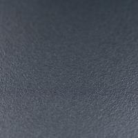 Бриллиантовый синий U 537 ST15 16мм, ЛДСП Эггер в структуре Офис