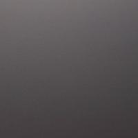 Черный U 999 ST2 8мм, ЛДСП Эггер в структуре Диамант