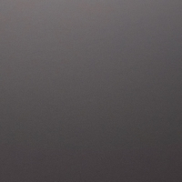 Черный U 999 ST2 16мм, ЛДСП Эггер в структуре Диамант