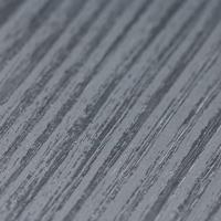 Сосна Гавана черная (Гасиенда черный) H 3081 ST22 16мм, ЛДСП Эггер в структуре Матекс