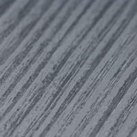 Зебрано песочно-бежевый (Зебрано песочный солнечный) H 3006 ST22 10мм, ЛДСП Эггер в структуре Матекс
