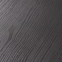 Белый премиум W 1000 ST26 10мм, ЛДСП Эггер в структуре Окрашенная древесина