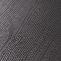 Серый камень U 727 ST26 10мм, ЛДСП Эггер в структуре Окрашенная древесина