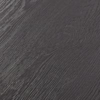Дуб Гладстоун песочный H 3309 ST28 10мм, ЛДСП Эггер в структуре Филвуд Натуральный