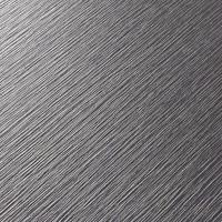 Ноче экко H 1719 ST35 16мм, ЛДСП Эггер в структуре Поверхность Древесные Поры