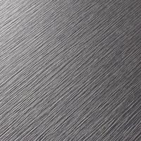 Венге Аруба H 1552 ST35 8мм, ЛДСП Эггер в структуре Поверхность Древесные Поры