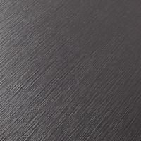 Дуб Орлеанский коричневый H 1379 ST36 10мм, ЛДСП Эггер в структуре Матовая Древесина