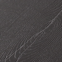 Дуб Галифакс белый H 1176 ST37 8мм, ЛДСП Эггер в структуре Филвуд Рифт