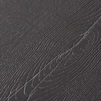 Дуб Галифакс белый H 1176 ST37 25мм, ЛДСП Эггер в структуре Филвуд Рифт