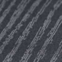 Дуб Сорано черно-коричневый (Дуб Феррара черный) H 1137 ST3 8мм, ЛДСП Эггер в структуре Поры Ясеня