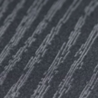 Файнлайн крем (Вудлайн кремовый) H 1424 ST3 16мм, ЛДСП Эггер в структуре Поры Ясеня