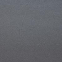 Белый Альпийский W 1100 ST9 16мм, ЛДСП Эггер в структуре Перфект Матовый