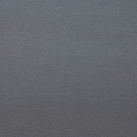 Делфт голубой (Морской синий дельт ) U 525 ST9 16мм, ЛДСП Эггер в структуре Перфект Матовый