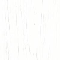 Структура дерева белая, плёнка ПВХ 4470-932