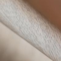 Дуб белый софт-тач, пленка ПВХ SWGM003 Soft touch