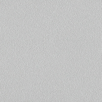 092. Титан светлый Стеновая панель 8STEPEN Россия, 4200х600х5мм