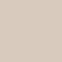 Кашемир U 702 ST16 8мм, ЛДСП Эггер в структуре Матекс оштукатуренный