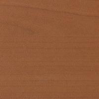 056. Вишня Стеновая панель 8STEPEN Россия, 4100х600х5мм