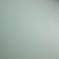 MSN-003 Голубой софт пленка ПВХ для фасадов и стеновых панелей
