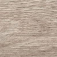 A2901-H9P Алтайская лиственница темная матовая, пленка ПВХ для фасадов МДФ