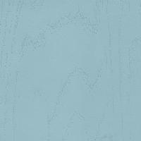 A431-FGP Лазурное дерево матовая,плёнка ПВХ для фасадов МДФ