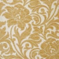 Мебельная ткань шенилл ADAJIO Beige(АДАЖИО Бэйж)
