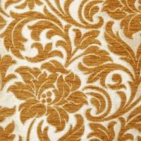 Мебельная ткань шенилл ADAJIO sand(АДАЖИО Санд)