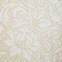 Мебельная ткань шенилл ADAJIO white(АДАЖИО Вайт)