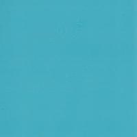 Аквамарин, пленка ПВХ YH4005-06