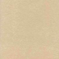 Мебельная ткань микрофибра ALOBA 010(АЛОБА 010)