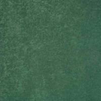 Мебельная ткань микрофибра ALOBA 013(АЛОБА 013)