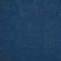 Мебельная ткань микрофибра ALOBA 022(АЛОБА 022)